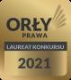 prawa-2021-logo-400